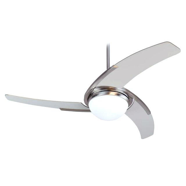 Kmart Outdoor Ceiling Fans In Most Recently Released Kmart Ceiling Fans Medium White Ceiling Fans Fan With Flush Mount (View 7 of 15)