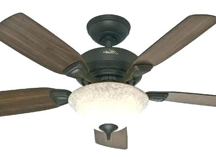 Kmart Outdoor Ceiling Fans In Widely Used Kmart Ceiling Fans Medium White Ceiling Fans Fan With Flush Mount (View 8 of 15)