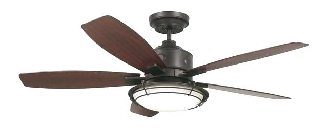 Kmart Outdoor Ceiling Fans Pertaining To 2018 Sears Outdoor Ceiling Fans – House Designer Today • (View 9 of 15)