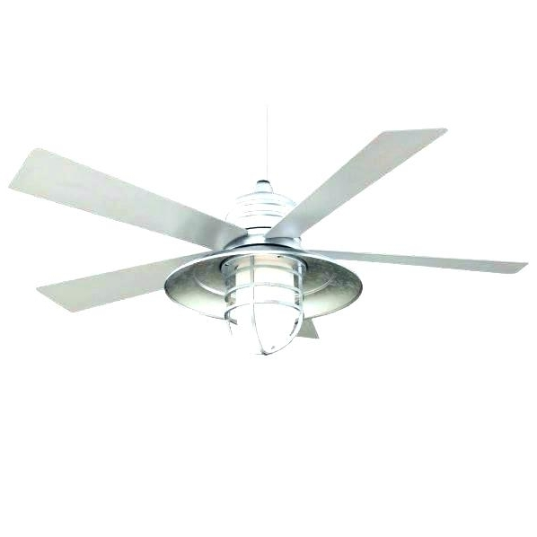 Latest 72 Inch Outdoor Ceiling Fans With Light With 72 Inch Outdoor Ceiling Fan Unique Inch Ceiling Fans With Lights And (View 10 of 15)