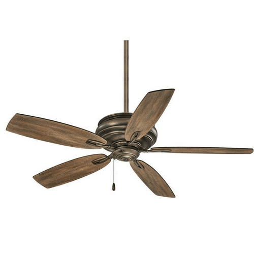 Latest Browse The 9 Best Outdoor Ceiling Fans (november 2017) Within Outdoor Ceiling Fans For Windy Areas (View 9 of 15)