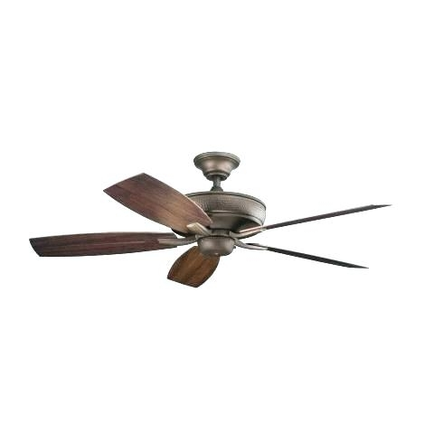 Latest Metal Outdoor Ceiling Fans With Light Inside Black Iron Ceiling Fan Iron Ceiling Fan Iron Ceiling Fan Iron (View 12 of 15)