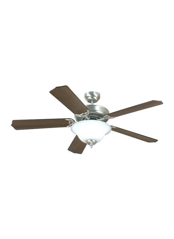 Latest Mission Style Ceiling Fan Craftsman Ceiling Fan Ceiling Fan Hunter Within Craftsman Outdoor Ceiling Fans (View 11 of 15)