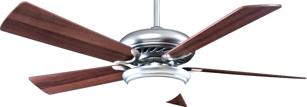 Latest Outdoor Ceiling Fans At Costco Within Ceiling Fans At Costco Hunter Ceiling Fan Pertaining To Contemporary (View 6 of 15)