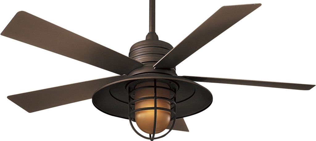 Latest Outdoor Ceiling Fans With Bright Lights For Ceiling: Extraordinary Bright Ceiling Fan Contemporary Ceiling Fan (View 4 of 15)