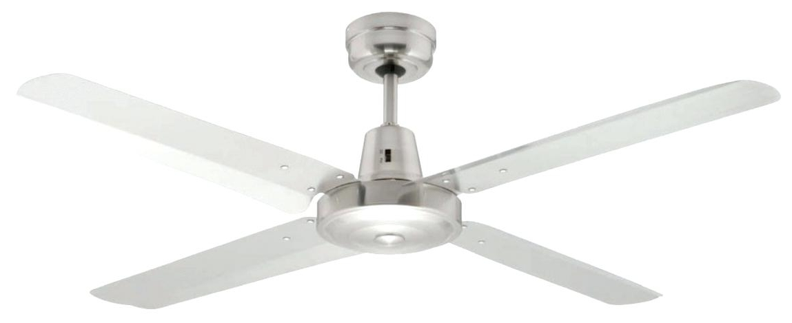 Latest Outdoor Metal Ceiling Fans Outdoor Metal Ceiling Fans Barnstormer For Outdoor Ceiling Fans With Guard (View 3 of 15)