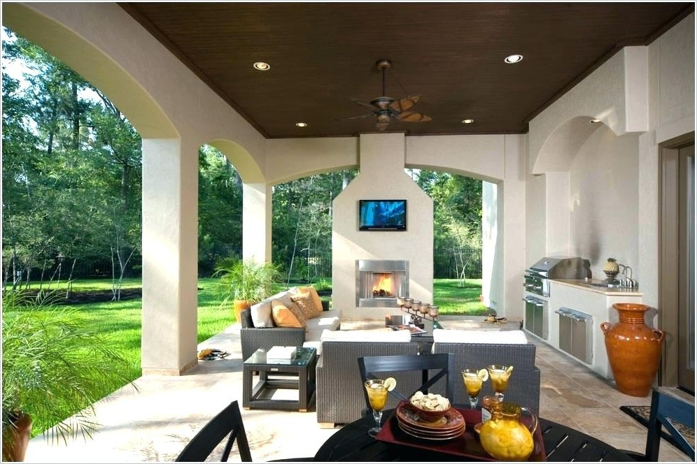 Latest Outdoor Patio Ceiling Fans With Lights In Best Outdoor Ceiling Fans Best Outdoor Ceiling Fan Gorgeous Outdoor (View 14 of 15)