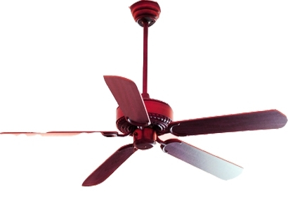 Latest Rust Proof Outdoor Ceiling Fans Intended For Best Outdoor Ceiling Fan Reviews: Top 10 In September 2018! (View 5 of 15)