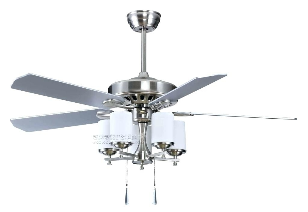 Latest Wayfair Outdoor Ceiling Fans With Lights With Regard To Wayfair Ceiling Fans With Lights Ceiling Fans Ceiling Fan Low (View 3 of 15)