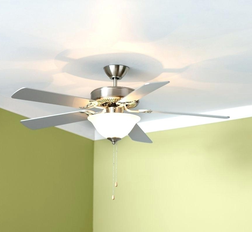 Likeable Wayfair Ceiling Fans T5215787 Wayfair Outdoor Ceiling Fans With Regard To Most Recently Released Wayfair Outdoor Ceiling Fans With Lights (View 5 of 15)