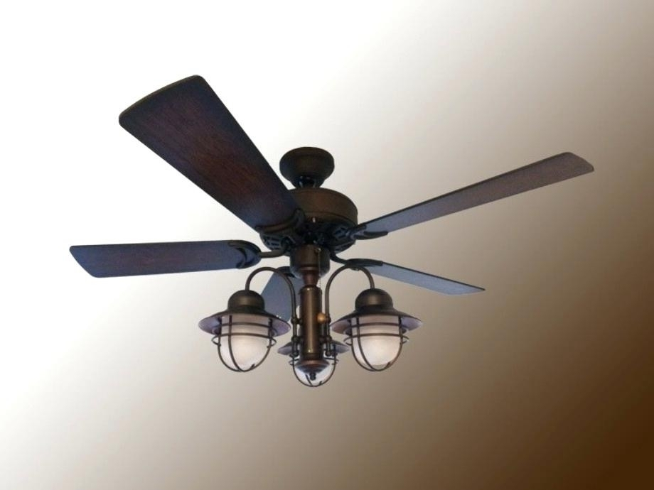 Lowes Outdoor Ceiling Fans Awesome Ceiling Fan 49 Elegant Outdoor Throughout 2018 Outdoor Ceiling Fans At Lowes (View 3 of 15)