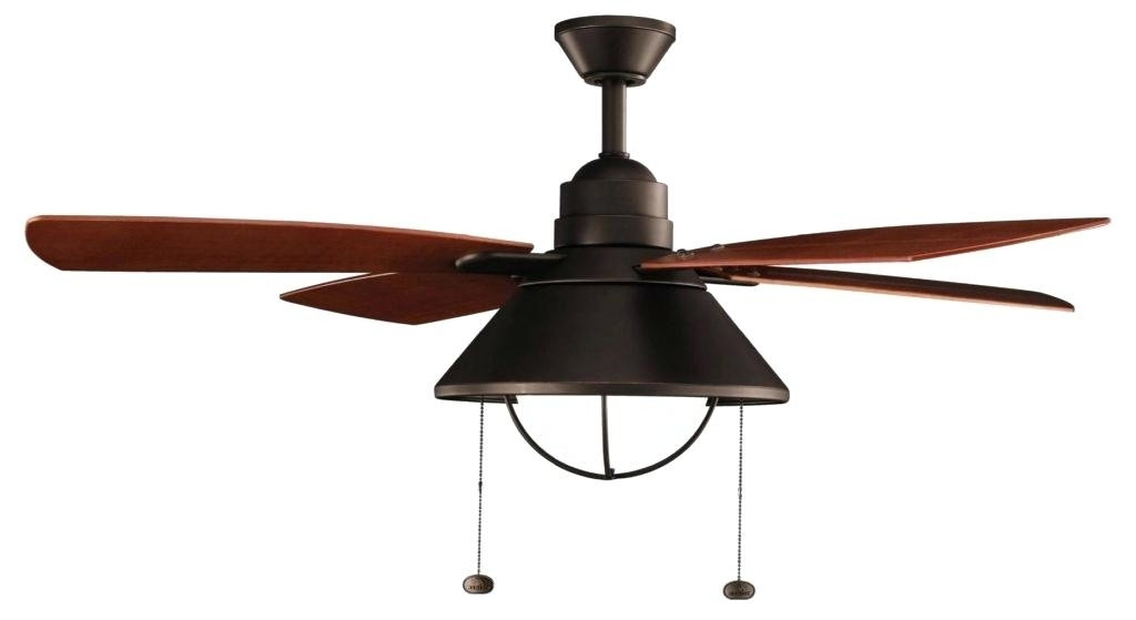 Lowes Outdoor Ceiling Fans With Lights Ceiling Stunning Ceiling Fans Pertaining To Well Known Outdoor Ceiling Fans With Lights At Lowes (View 10 of 15)