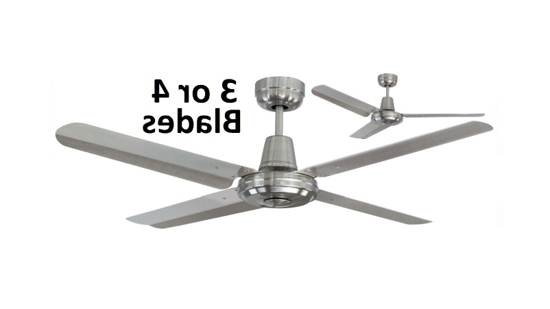 [%Marine Grade Stainless Steel Outdoor Ceiling Fans] – 28 Images Pertaining To Well Liked Stainless Steel Outdoor Ceiling Fans|Stainless Steel Outdoor Ceiling Fans For Fashionable Marine Grade Stainless Steel Outdoor Ceiling Fans] – 28 Images|Best And Newest Stainless Steel Outdoor Ceiling Fans Within Marine Grade Stainless Steel Outdoor Ceiling Fans] – 28 Images|Favorite Marine Grade Stainless Steel Outdoor Ceiling Fans] – 28 Images Intended For Stainless Steel Outdoor Ceiling Fans%] (View 1 of 15)
