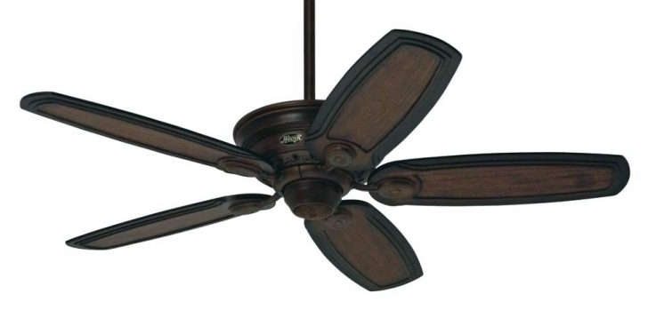 Menards Outdoor Ceiling Fans » Famous Art Of Crafts Directory Galleria Regarding Recent Outdoor Ceiling Fans At Menards (View 11 of 15)