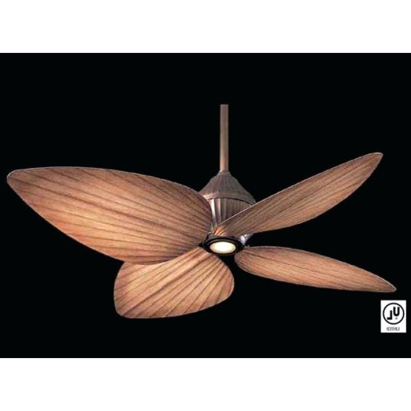 Minka Aire Ceiling Fans Reviews Home And Interior Fabulous Indoor Pertaining To Preferred Minka Outdoor Ceiling Fans With Lights (View 10 of 15)