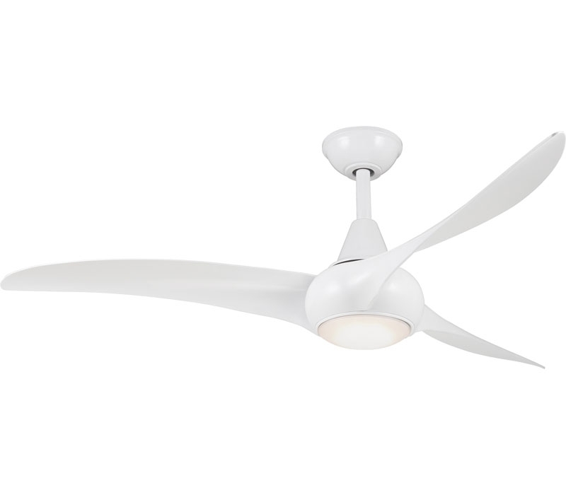Minka Aire: Free Table Top Fan With Any Purchase Over $350+ (View 9 of 15)