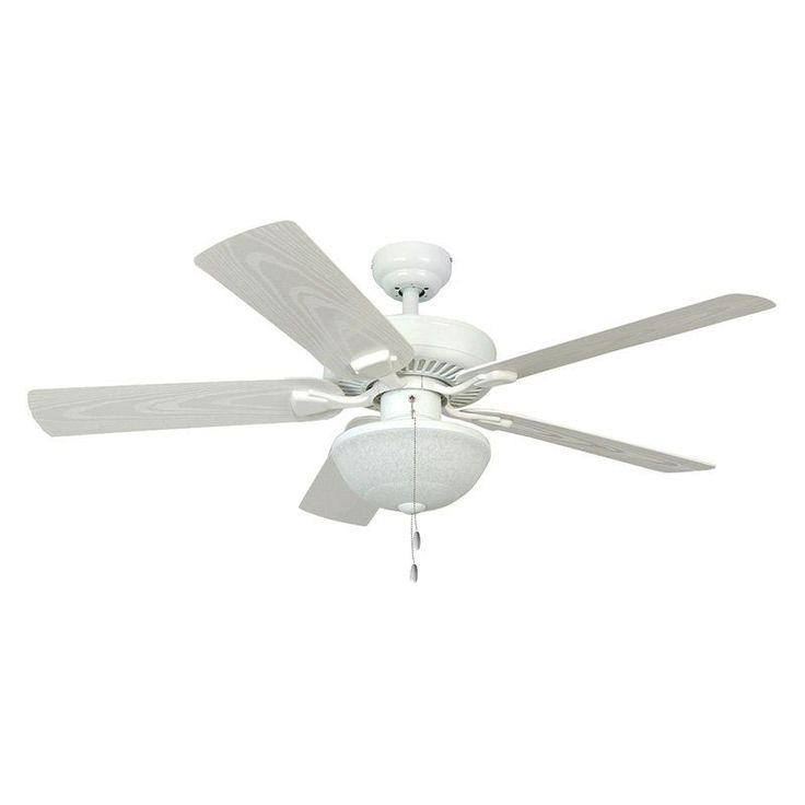 Minka Outdoor Ceiling Fans With Lights Inside Most Recent Global Outdoor Ceiling Fans With Lights Market 2017 – Minka Aire (View 6 of 15)