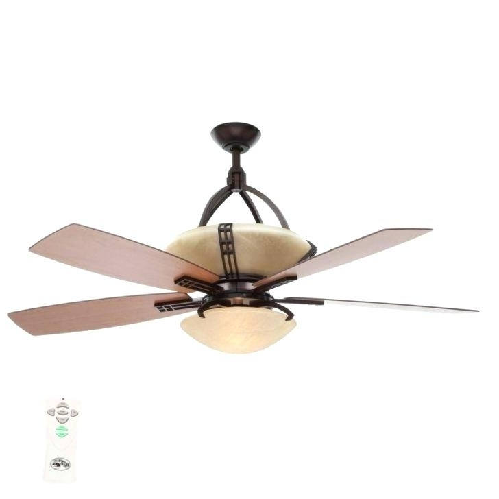 Mission Style Outdoor Ceiling Fans With Lights Regarding Famous Craftsman Style Ceiling Fans Craftsman Style Ceiling Fans Dream (View 15 of 15)