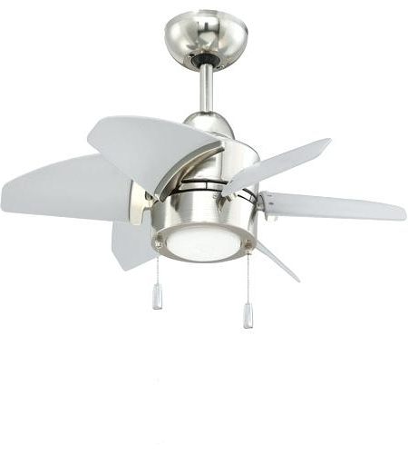 Most Current 24 Ceiling Fan With Light Inch Ceiling Fans 24 Inch Ceiling Fan With For 24 Inch Outdoor Ceiling Fans With Light (View 11 of 15)