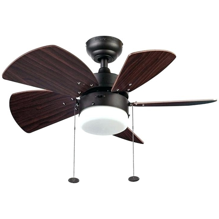 Most Current 36 Inch Outdoor Ceiling Fans Throughout 36 Inch Outdoor Ceiling Fan – Uwec (View 4 of 15)