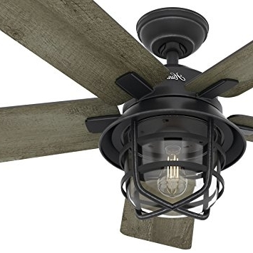 Most Current Archive With Tag 42 Outdoor Hugger Ceiling Fan With Light Kit With Throughout Outdoor Ceiling Fans With Light Kit (View 6 of 15)