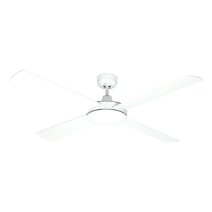 Most Current Harvey Norman Outdoor Ceiling Fans Within Ceiling Fans No Light Harvey Norman Lighting Manly 1300 Dc Ceiling (View 5 of 15)