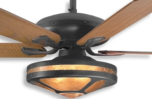 Most Current Mission Htm As Mission Style Ceiling Fan With Light Throughout Mission Style Outdoor Ceiling Fans With Lights (View 7 of 15)