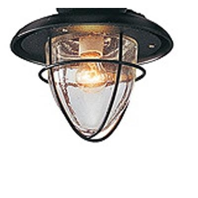 Most Current Outdoor Ceiling Fan Light Fixtures Intended For Outdoor Ceiling Fan Light Kit Lighting Fearsome Hampton Bay In (View 8 of 15)