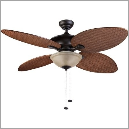 Most Current Outdoor Ceiling Fans At Walmart Regarding Portable Outdoor Ceiling Fans » Luxury 52 Honeywell Sunset Key (View 8 of 15)