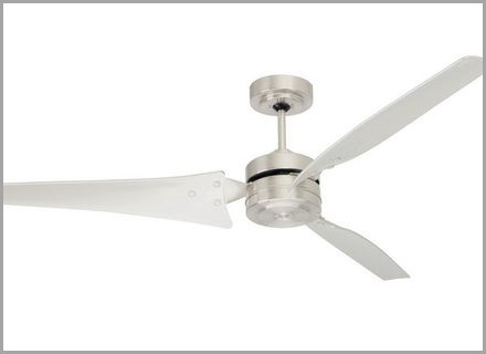 Featured Photo of Outdoor Ceiling Fans With Motion Sensor Light