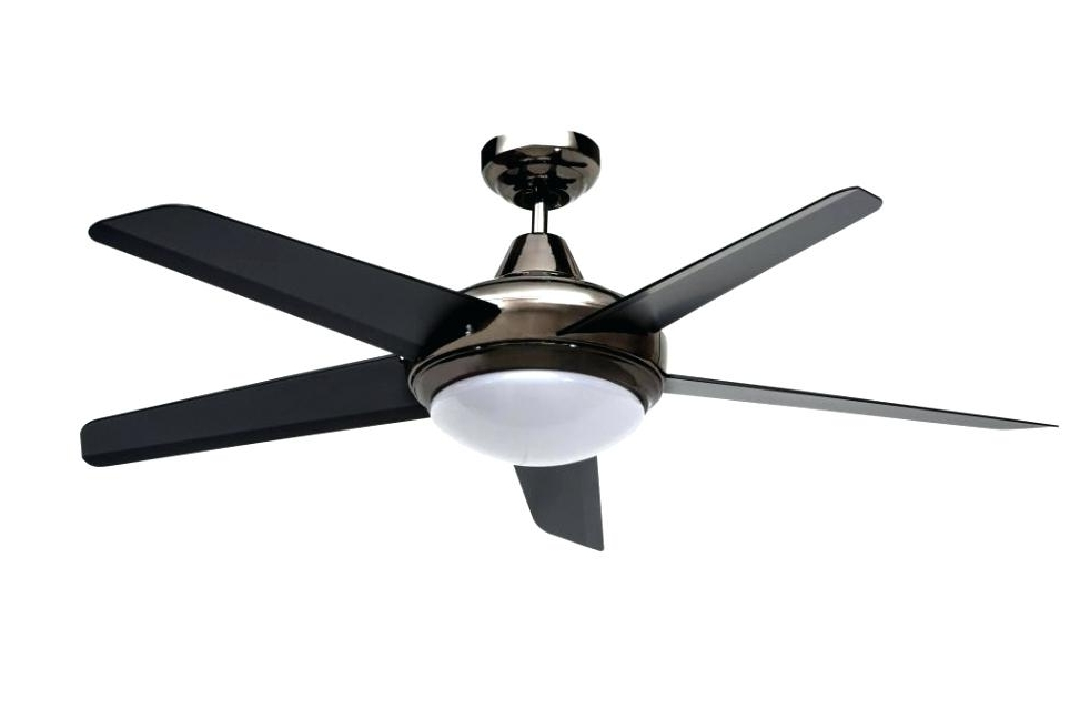 Most Efficient Outdoor Ceiling Fan Architecture, Most Efficient In Popular Efficient Outdoor Ceiling Fans (View 10 of 15)