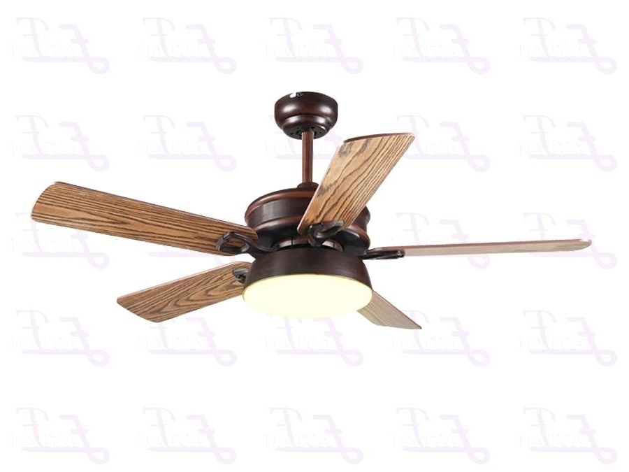 Most Popular 48 Inch Outdoor Ceiling Fans With Light Intended For 48 Inch Ceiling Fan With Light Ceiling Fans With Lights 48 Outdoor (View 11 of 15)