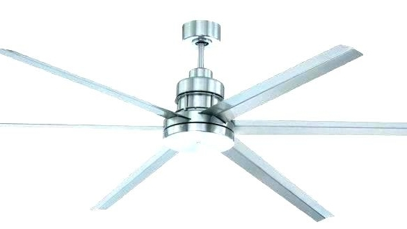 Most Popular 72 Inch Outdoor Ceiling Fan Ceiling Fan With Light Inch Outdoor Intended For 72 Inch Outdoor Ceiling Fans With Light (View 11 of 15)