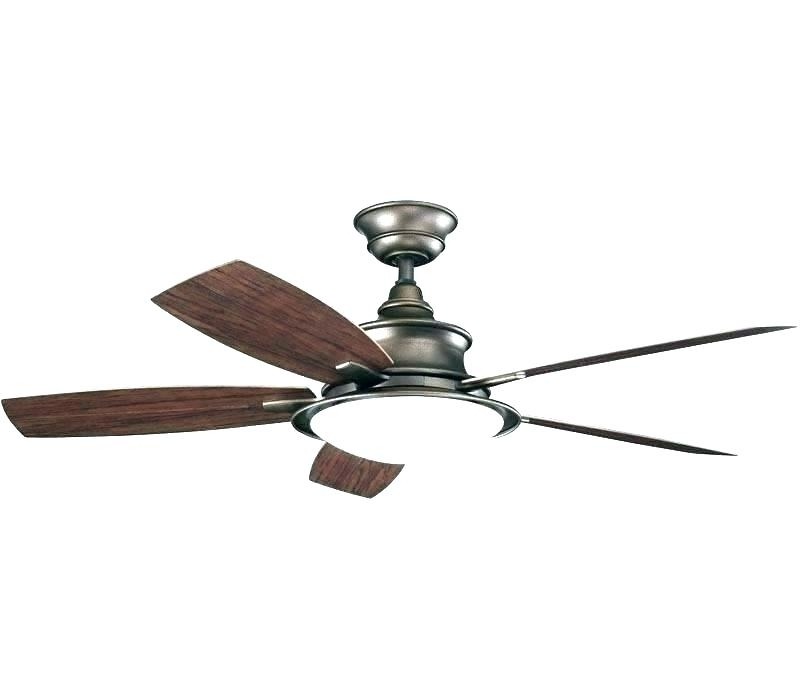 Most Popular Hunter Exterior Ceiling Fans – Modernminimalist Inside Outdoor Ceiling Fans At Costco (View 7 of 15)