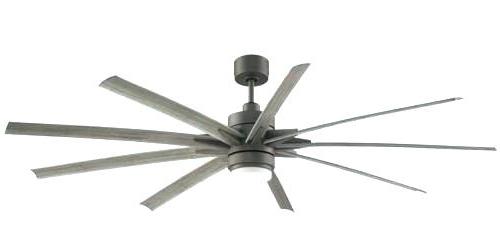 Most Popular Inch Ceiling Fan Outdoor Cei 72 Inch Outdoor Ceiling Fan With Light Intended For 72 Inch Outdoor Ceiling Fans With Light (View 13 of 15)