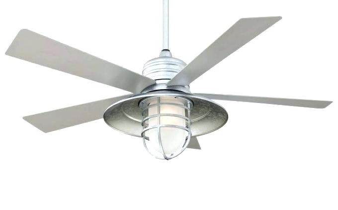 Most Popular Nautical Ceiling Fan Outdoor Fan With Light Large Size Of Nautical For Nautical Outdoor Ceiling Fans With Lights (View 2 of 15)