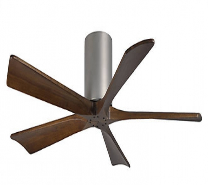 Most Popular Outdoor Ceiling Fans With Lights Damp Rated With Regard To Wet Rated Outdoor Ceiling Fans Stylish 6000 Cfm Adamhosmer Com (View 7 of 15)