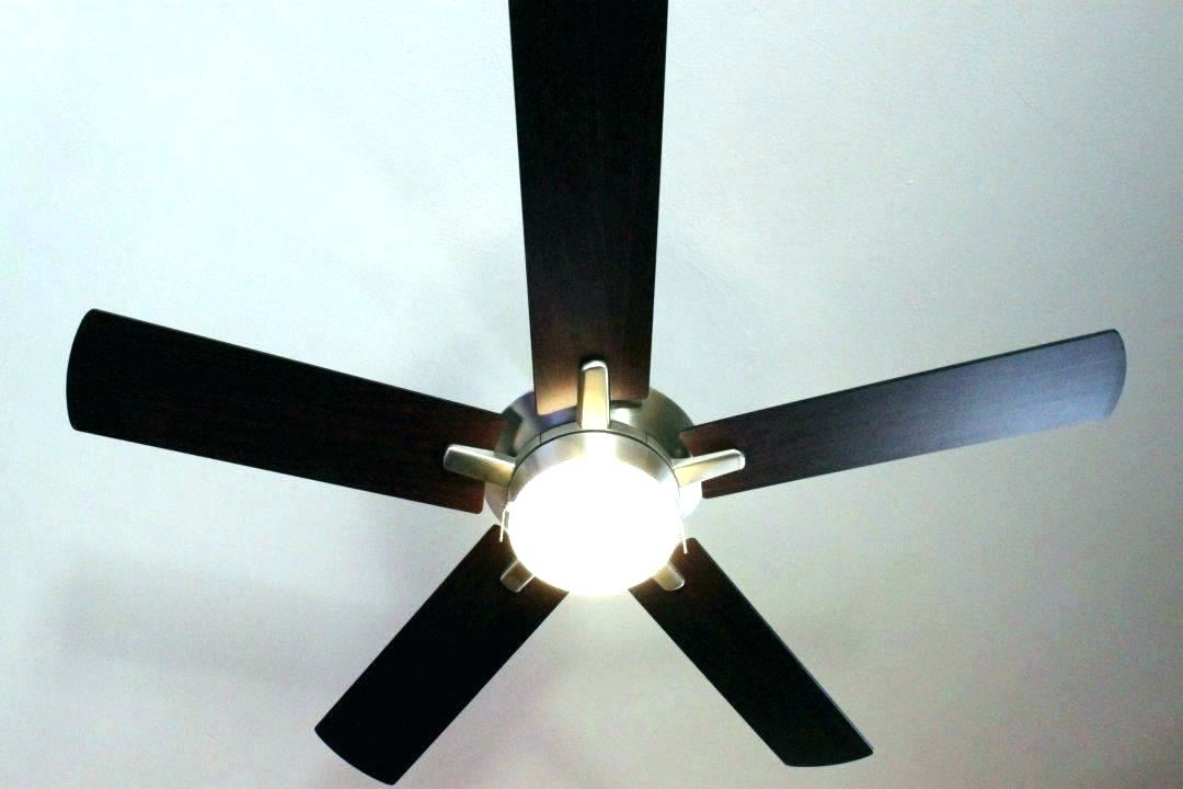 Most Popular Outdoor Ceiling Fans With Motion Sensor Light Within Outdoor Ceiling Light Outdoor Wall Ceiling Light Outdoor Ceiling (View 4 of 15)