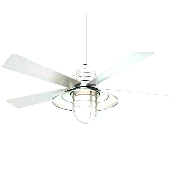 Most Popular Walmart Ceiling Fans With Light Ceiling Fans On Sale Cheap Best Throughout Outdoor Ceiling Fans At Walmart (View 4 of 15)