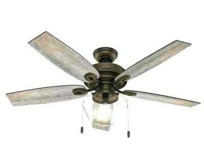 Most Popular Wet Rated Emerson Outdoor Ceiling Fans With Emerson Outdoor Ceiling Fans Outdoor Ceiling Fans Wet Rated (View 7 of 15)