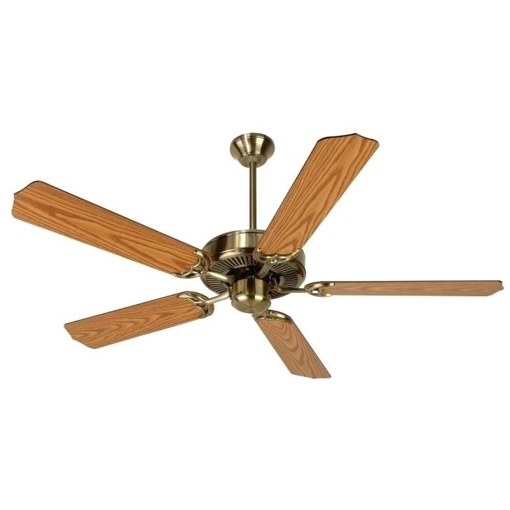 Most Recent 48 Outdoor Ceiling Fan Inch Indoor Outdoor Ceiling Fan 48 Inch Inside 48 Inch Outdoor Ceiling Fans With Light (View 12 of 15)