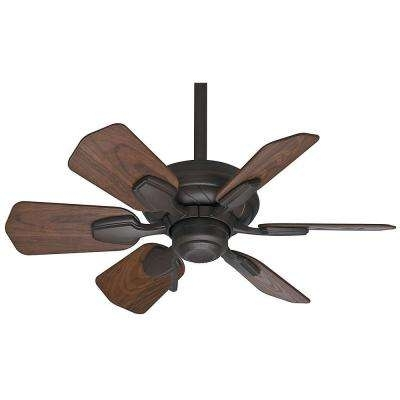 Most Recent Outdoor Ceiling Fan With Brake For Outdoor – Ceiling Fans Without Lights – Ceiling Fans – The Home Depot (View 15 of 15)