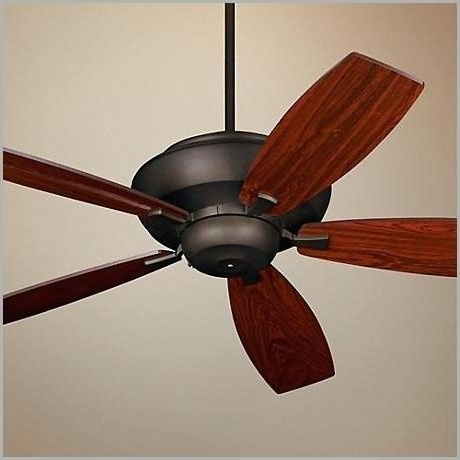 Most Recent Outdoor Ceiling Fans For Barns With Regard To Barn Style Ceiling Fans Ceiling Barn Ceiling Fan Pottery Barn (View 7 of 15)