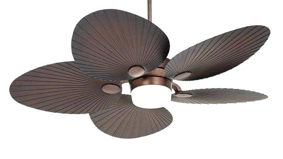 Most Recent Outdoor Ceiling Fans Regarding Best Outdoor Ceiling Fans Best Outdoors Ceiling Fans Home (View 2 of 15)