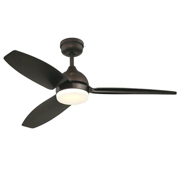 Most Recent Outdoor Ceiling Fans Walmart Plug In Ceiling Fans Fan Design Info Inside Outdoor Ceiling Fans At Walmart (View 10 of 15)