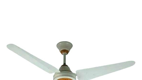 Most Recent Sunshine Coast Outdoor Ceiling Fans In Ceiling Fans Melbourne – Begonaparkgijon (View 5 of 15)