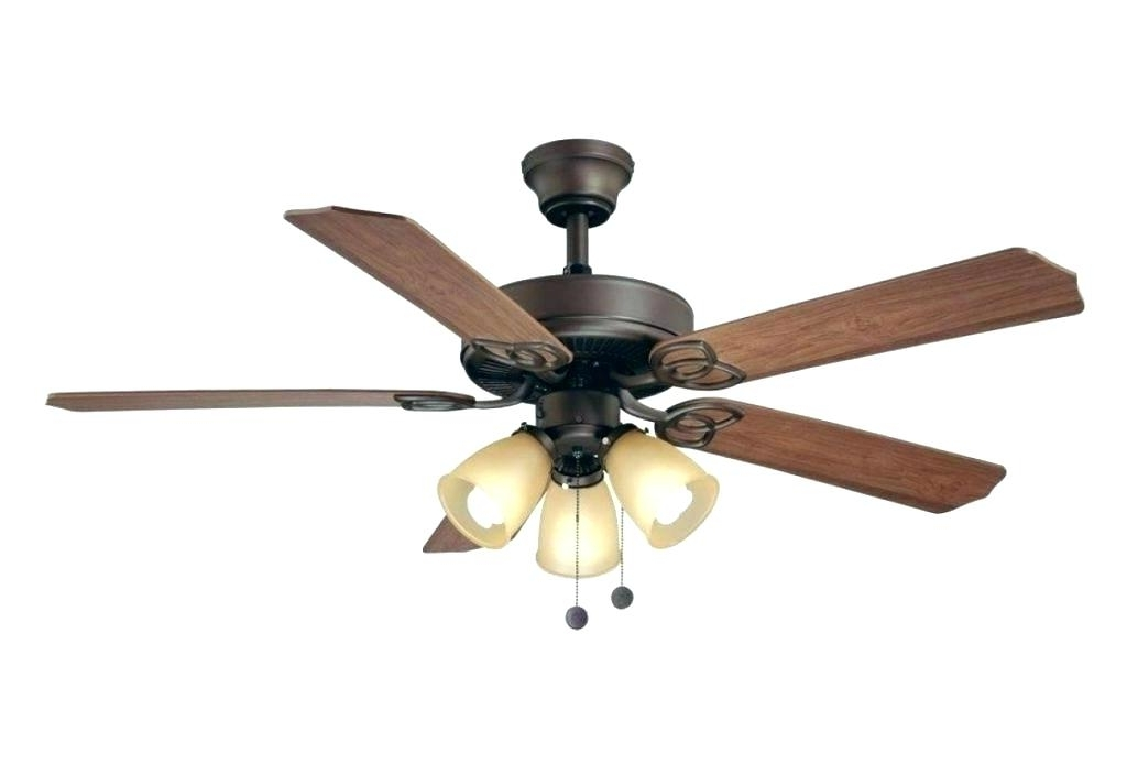 Most Recent Turn Of The Century Ceiling Fans Reviews Who Makes Turn Of The Intended For Elegant Outdoor Ceiling Fans (View 5 of 15)
