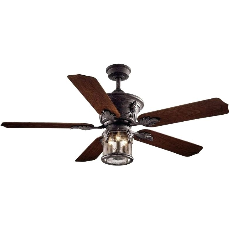 Most Recently Released 42 Outdoor Ceiling Fans With Light Kit Inside Outdoor Ceiling Fan Light Outdoor Ceiling Fan Light Kit 42 Inch (View 12 of 15)