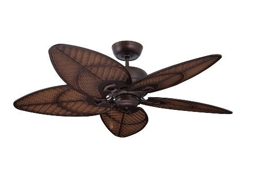 Most Recently Released Ceiling Fans Decoration (View 8 of 15)
