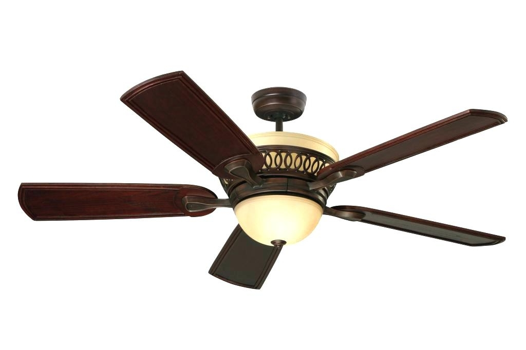 Most Recently Released Nautical Outdoor Ceiling Fans With Lights With Regard To Outdoor Ceiling Fan With Light Light Fixture For Hunter Ceiling Fan (View 5 of 15)